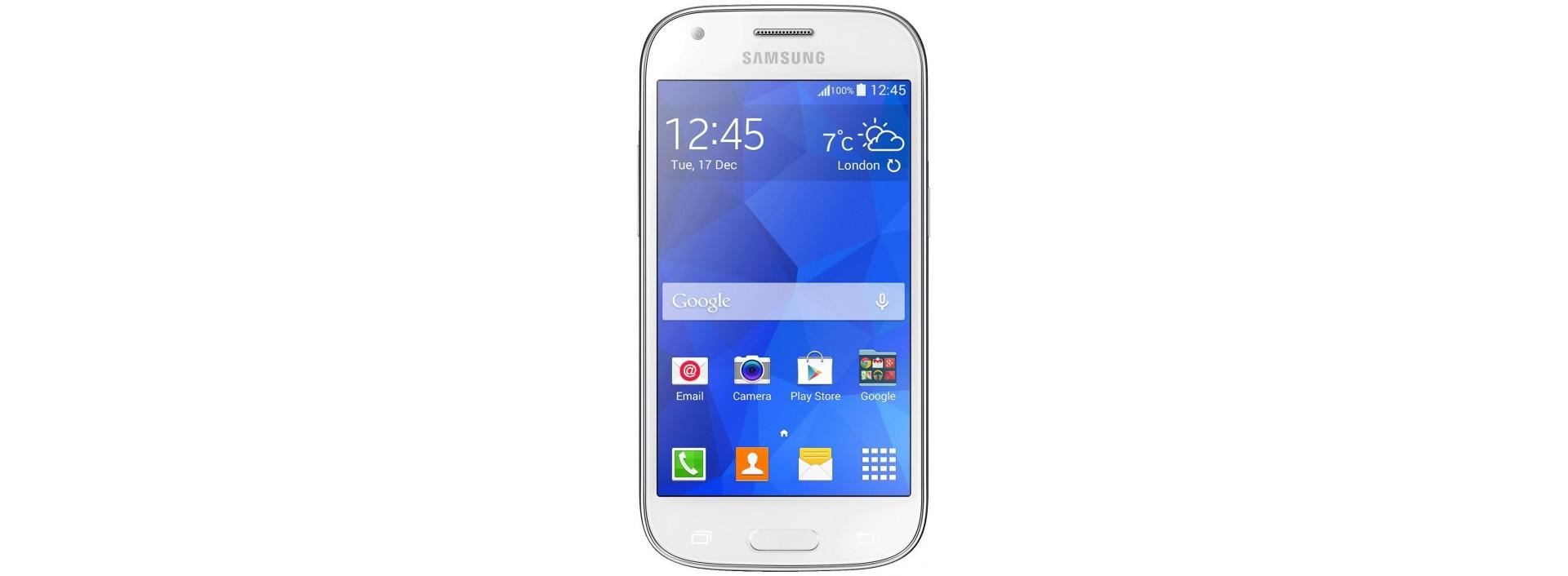 Fundas para Samsung Galaxy Ace 4