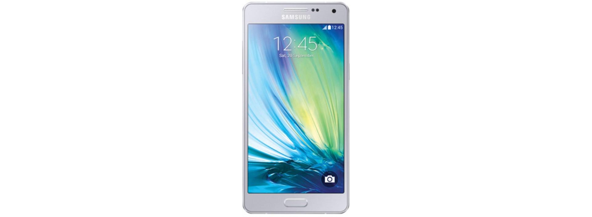 Fundas PERSONALIZADAS Samsung Galaxy A5, Envío Gratis en TMS