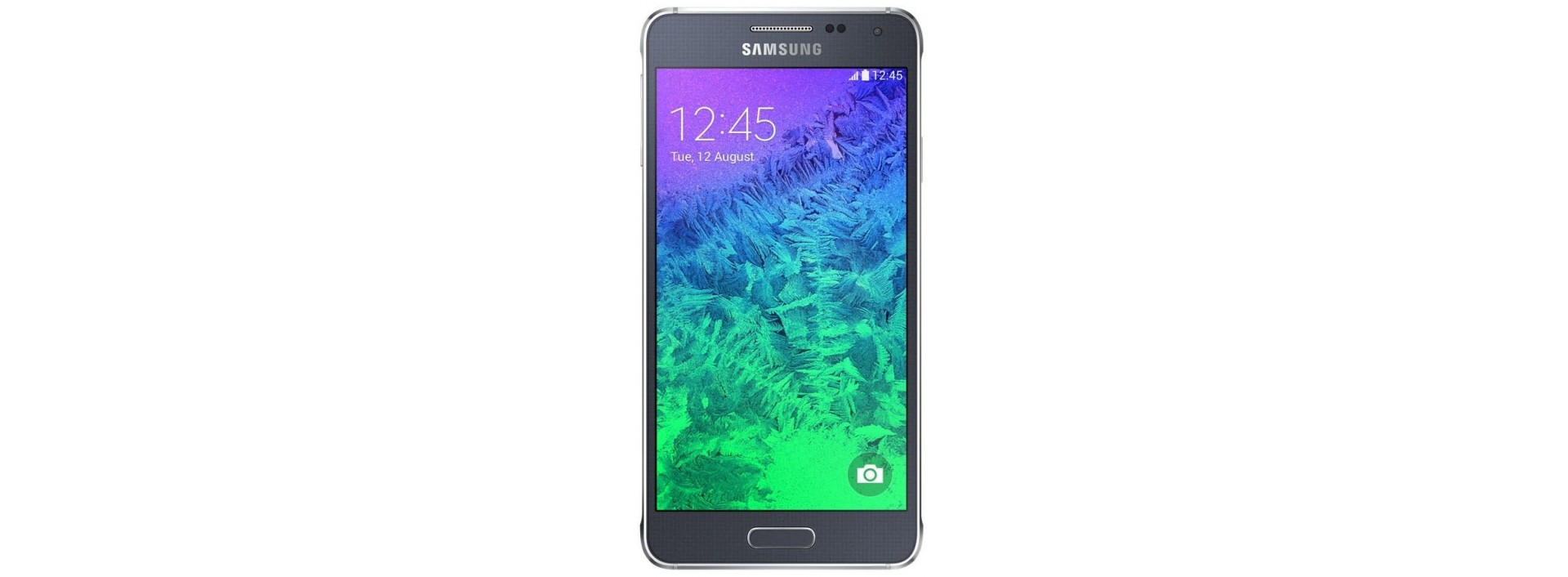 Fundas para Samsung Galaxy A7