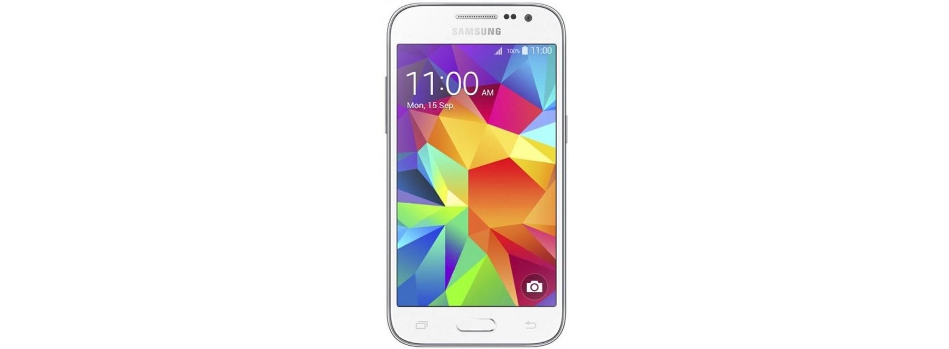 Fundas para Samsung Galaxy Core Prime