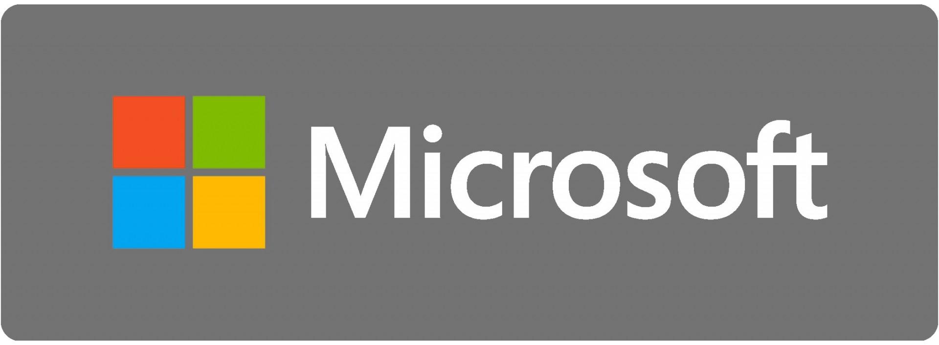 Fundas para Microsoft