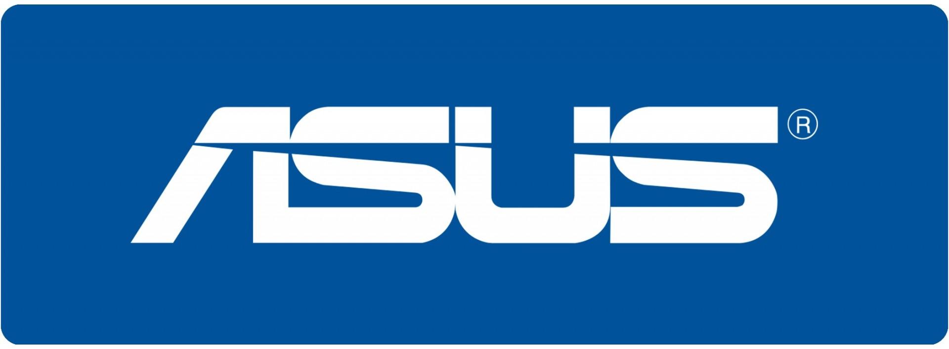 Fundas para Asus | TuMundoSmartphone | Envio Gratis