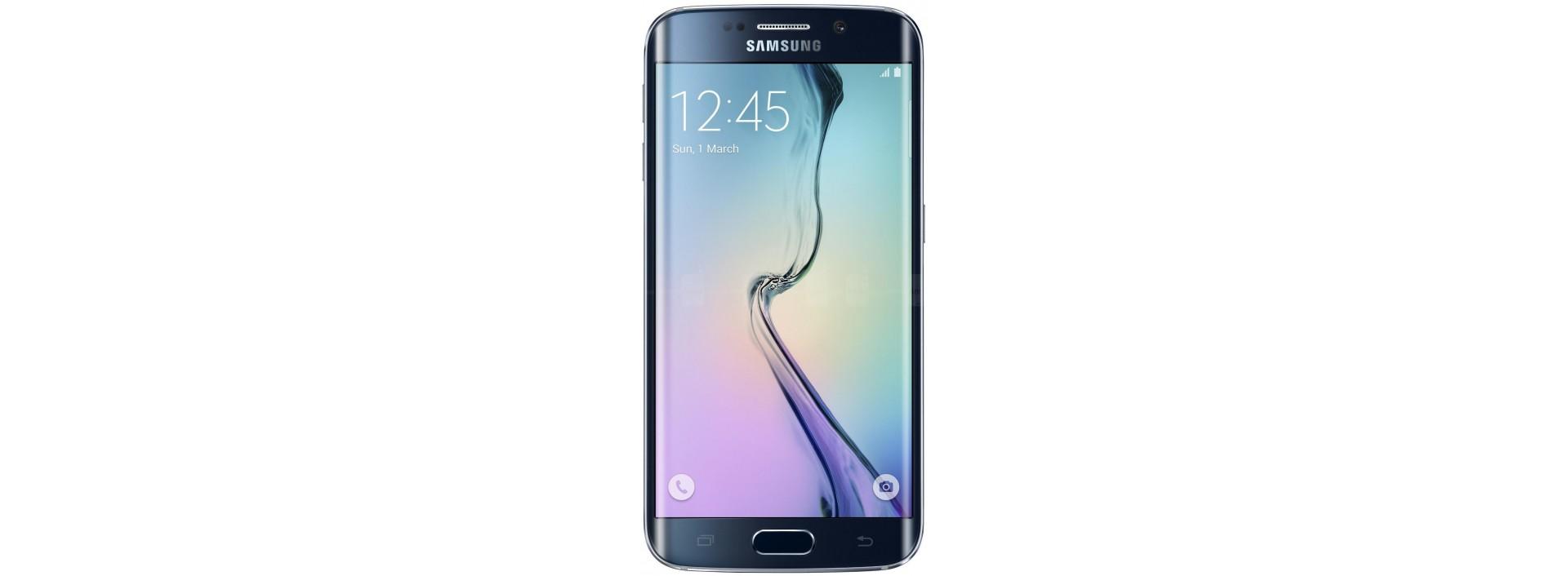 Fundas para Samsung Galaxy S6 Edge