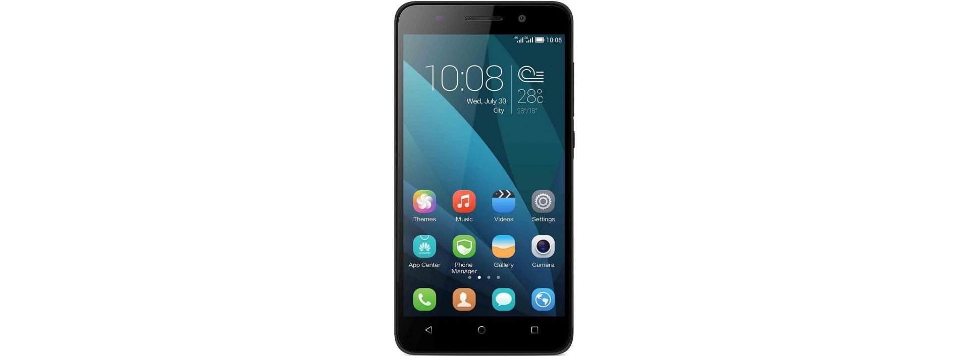 Fundas para Huawei Honor 4X
