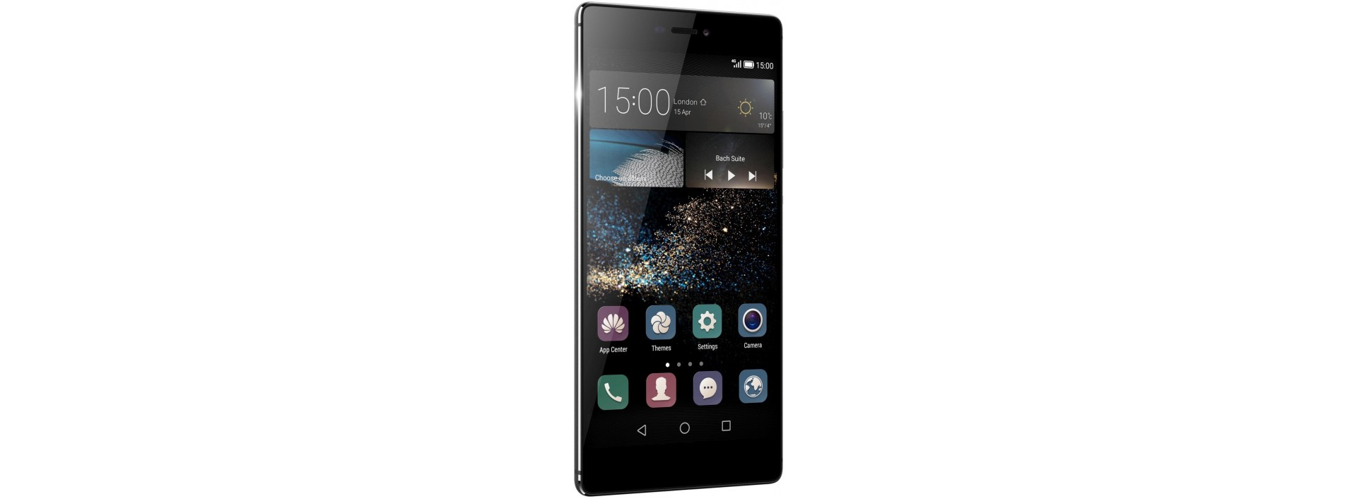 Fundas para Huawei P8  Lite