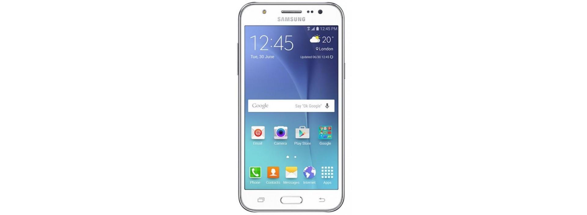 Fundas para Samsung Galaxy J5
