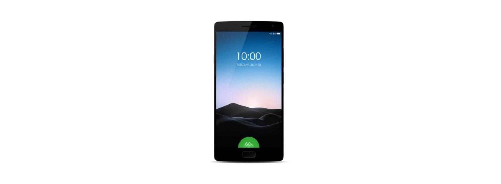 Fundas PERSONALIZADAS para OnePlus Two, el mejor precio y calidad