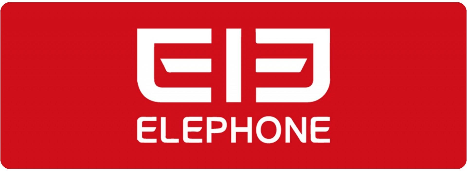 Fundas para Elephone