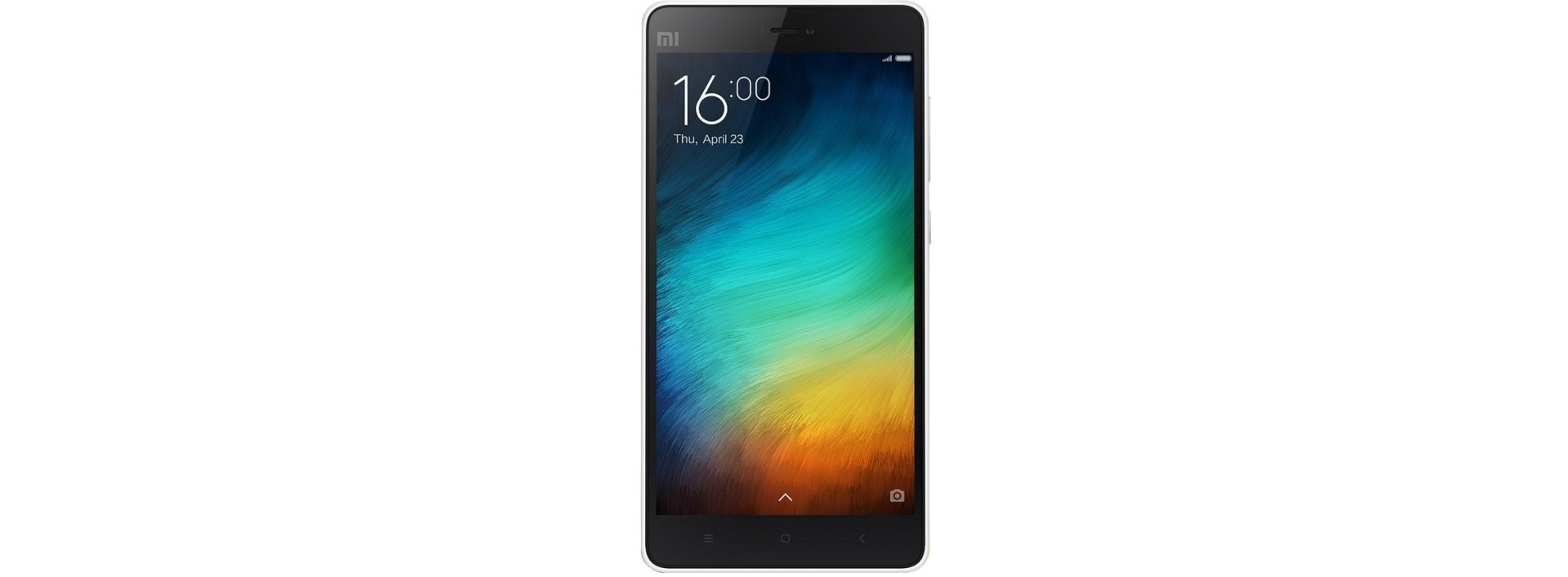 Fundas para Xiaomi Mi 4C