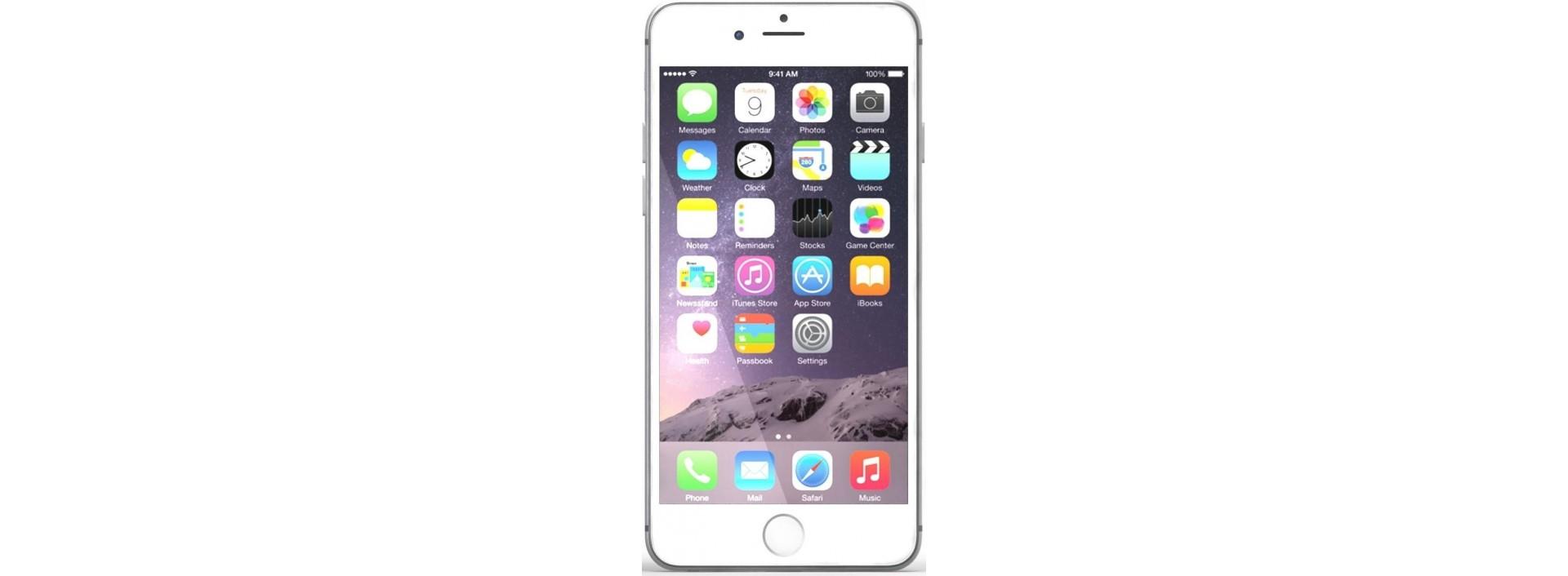 Funda para iPhone 6S Plus
