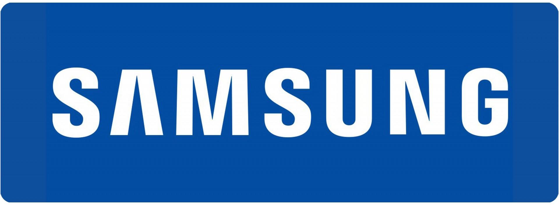 Fundas para Samsung