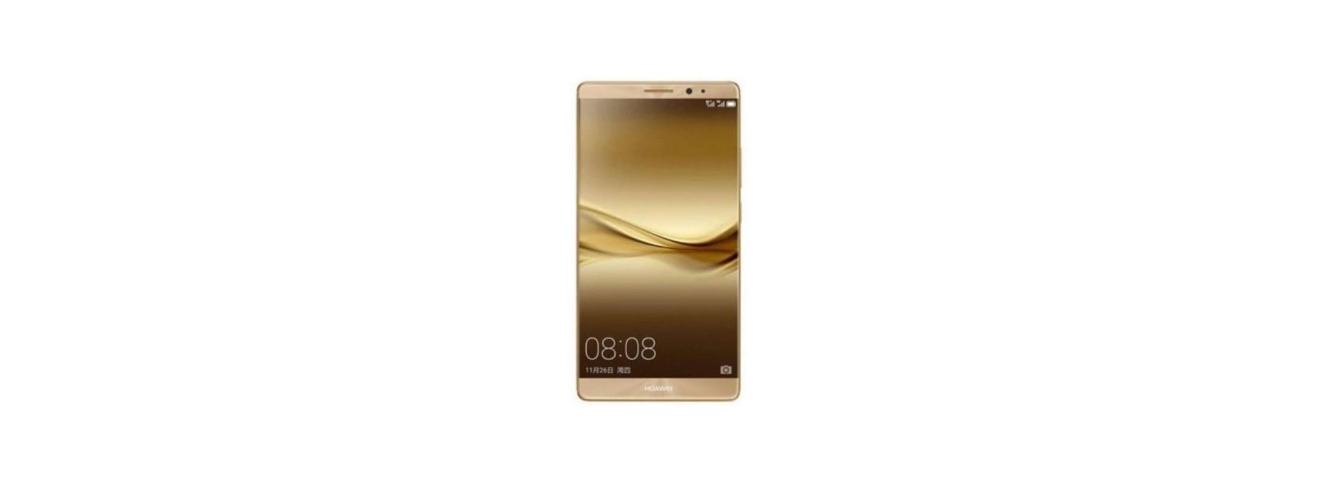 Fundas para Huawei Mate 8