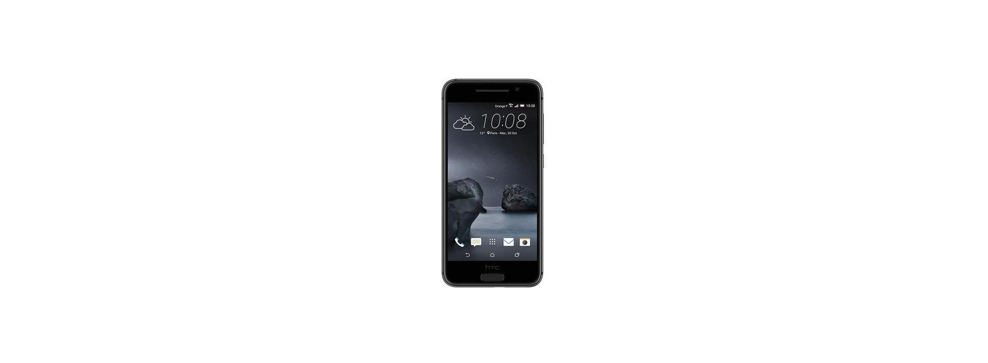 Fundas para HTC One A9