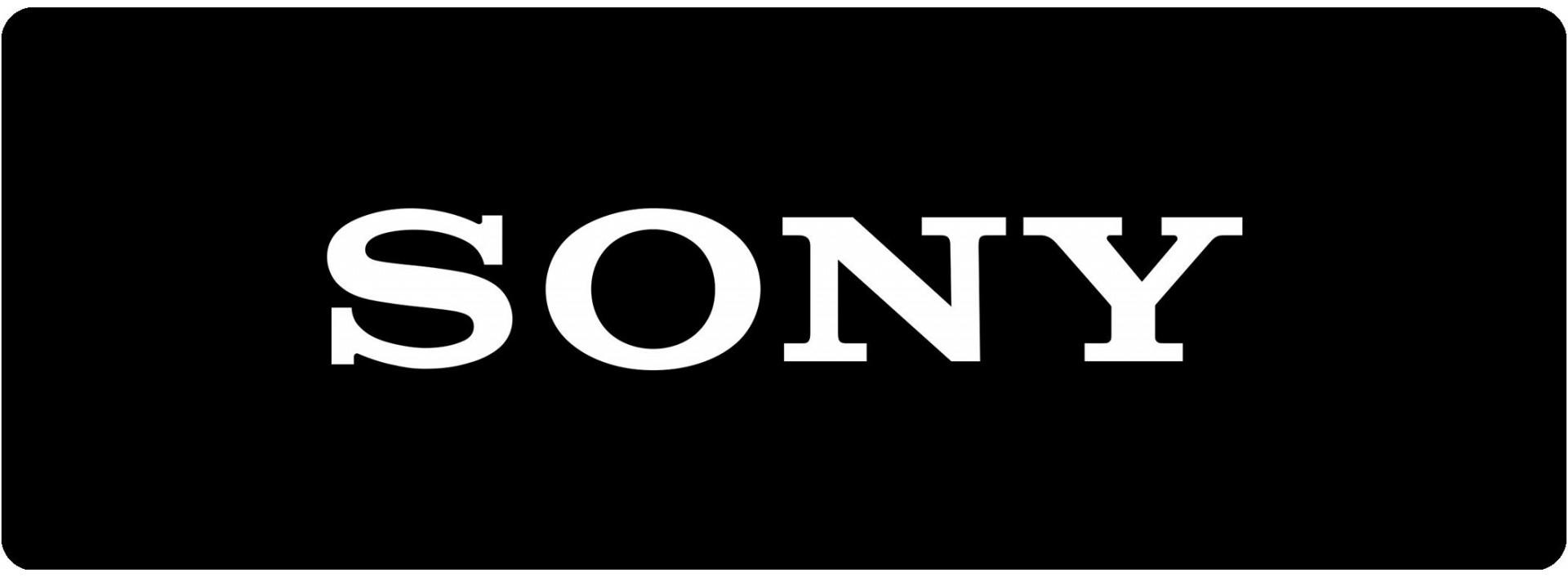 Fundas para Sony