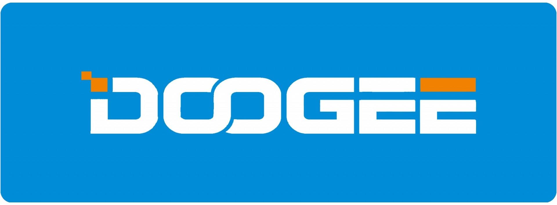 Fundas para Doogee