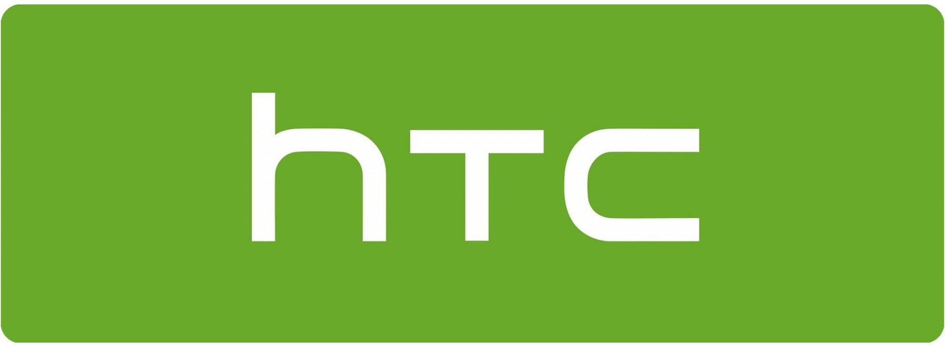 Fundas para HTC