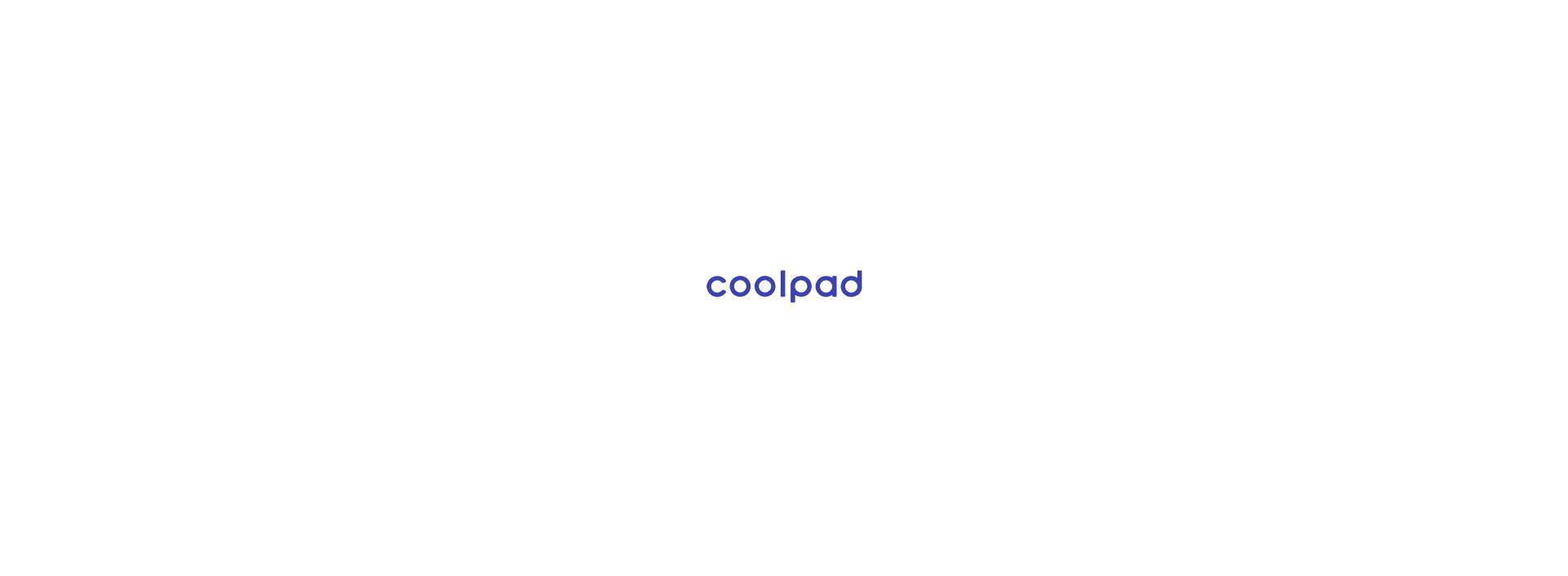 Fundas para Coolpad