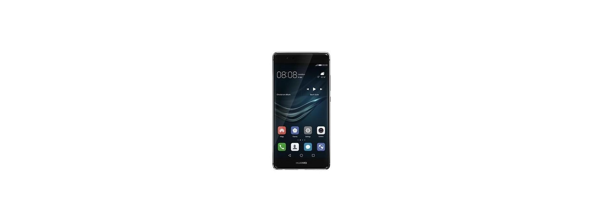 Fundas para Huawei P9