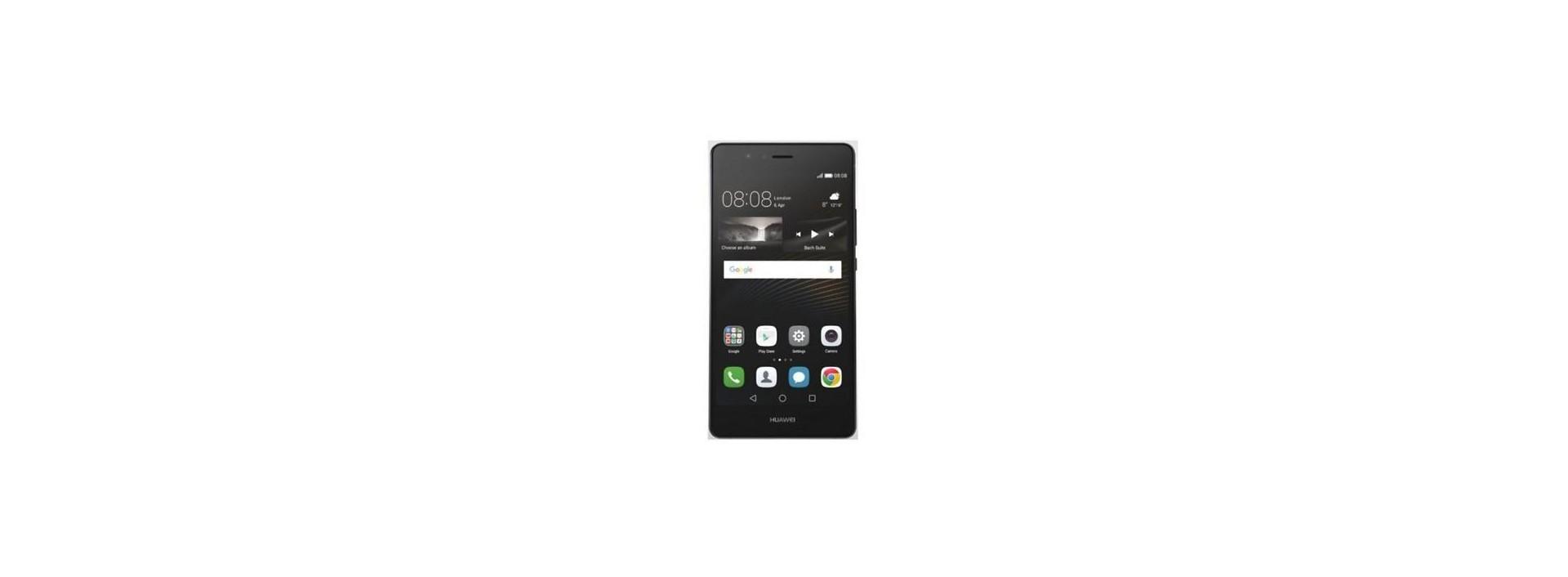 Fundas para Huawei P9 Lite