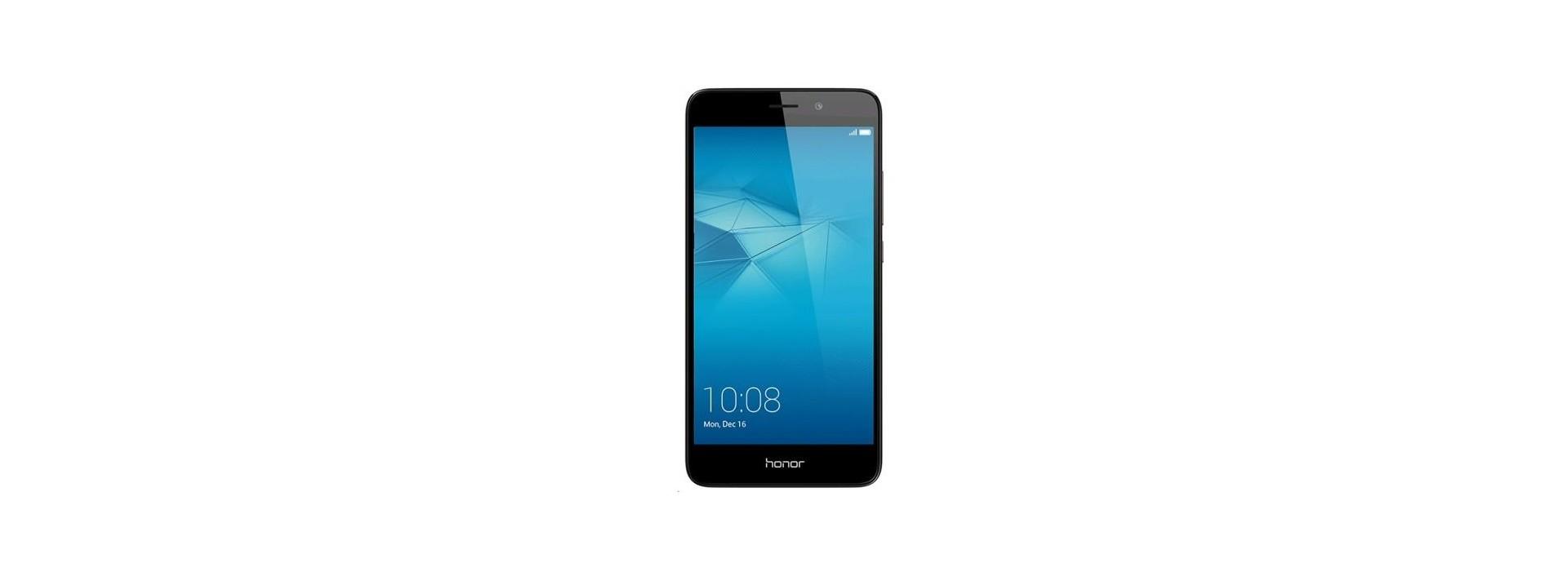 Fundas para Huawei Honor 5C