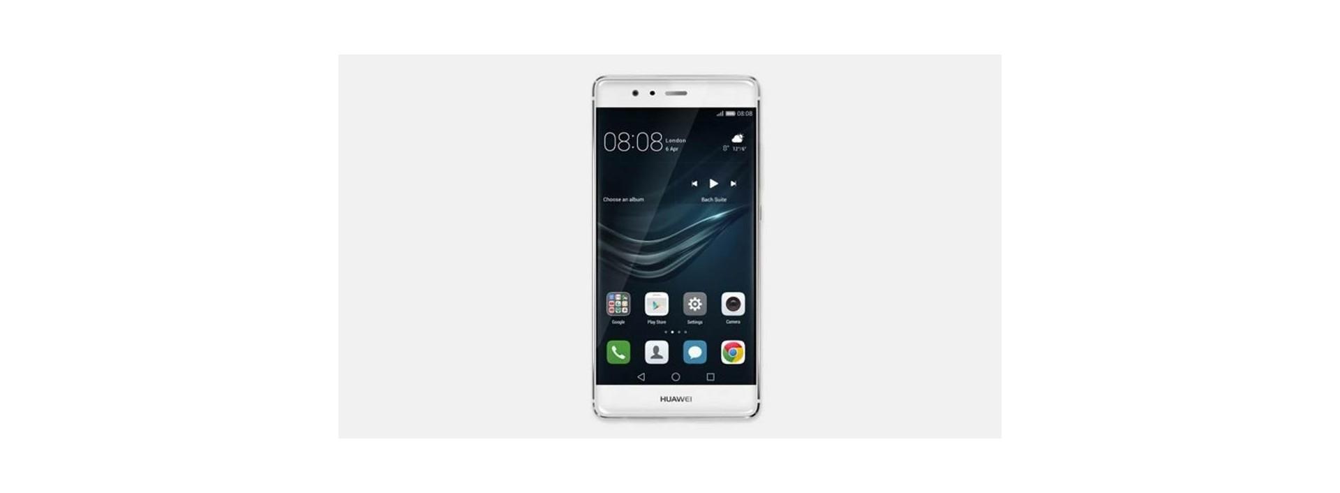 Fundas para Huawei Honor V8