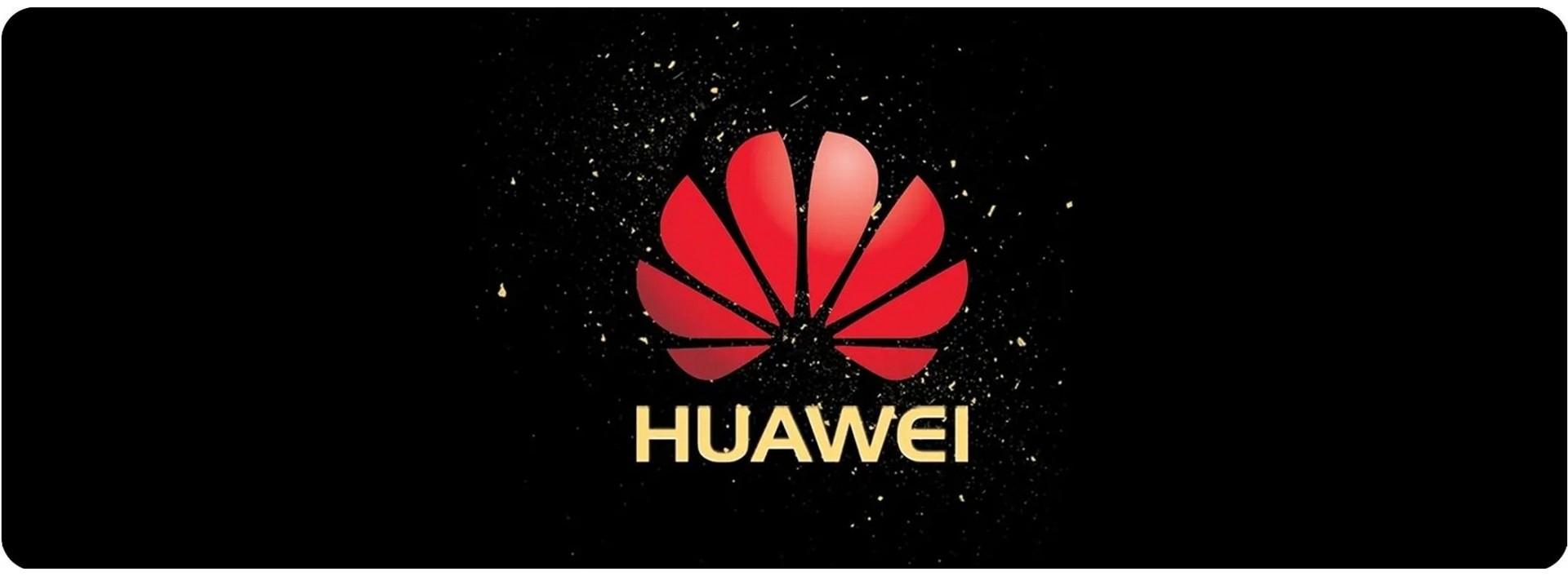 Fundas para Huawei