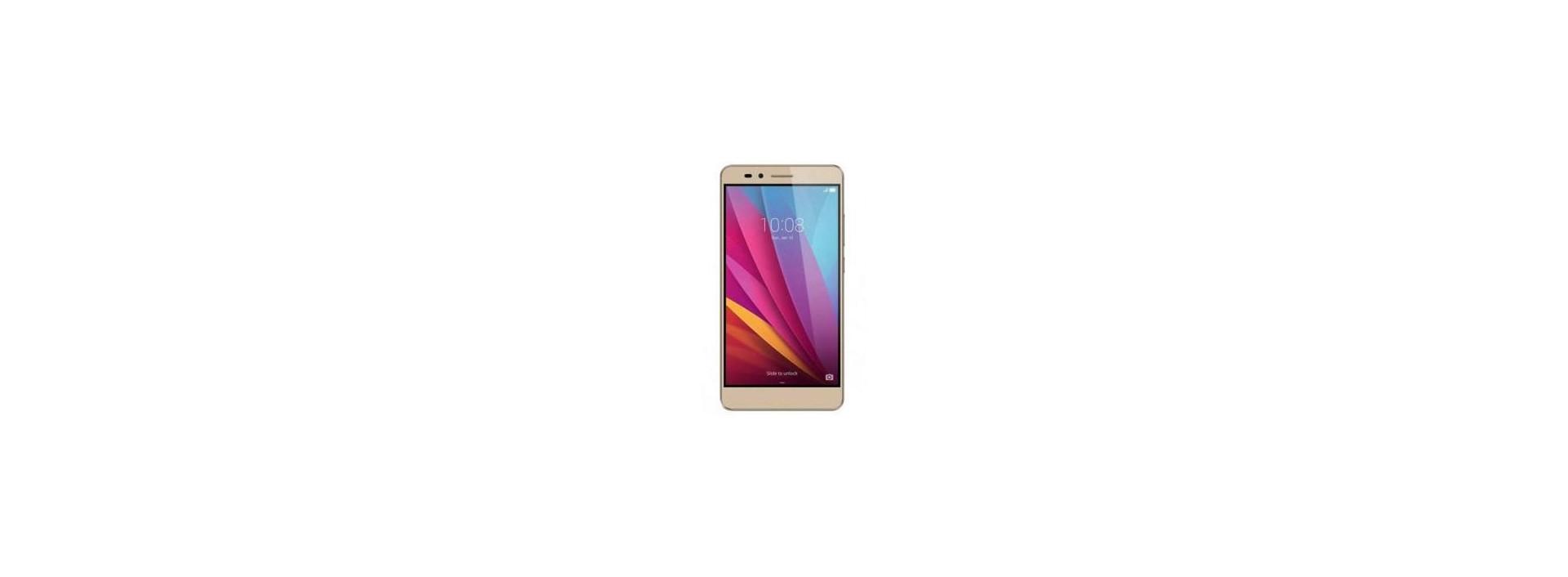 Fundas para Huawei Honor 8