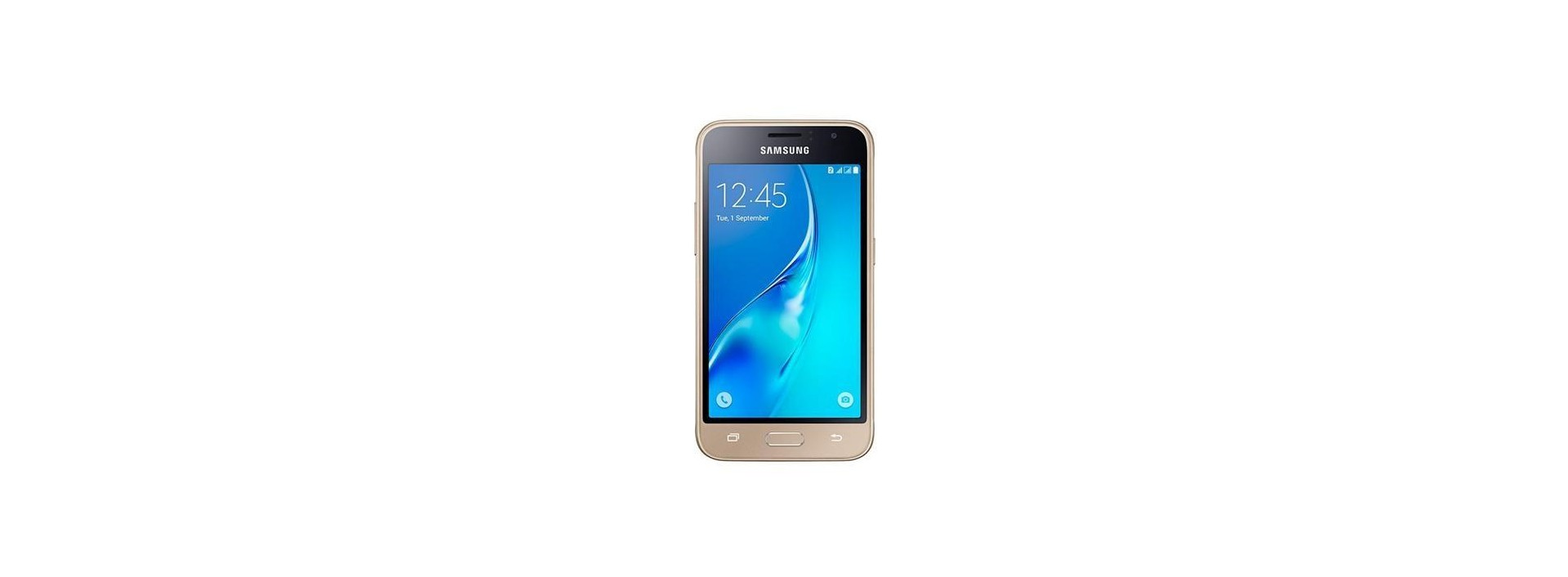 Fundas para Samsung Galaxy J1 (2016)