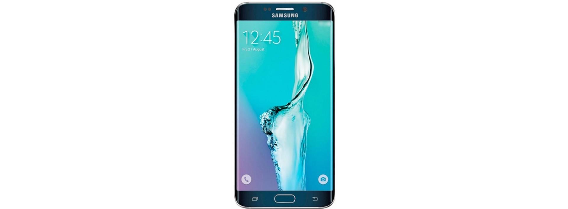 Fundas para Samsung Galaxy Note 7