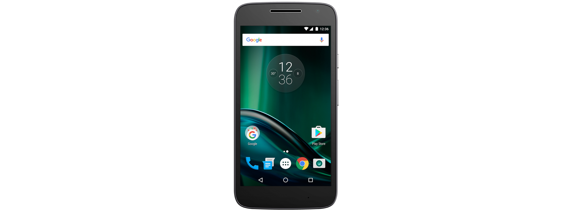 Fundas para Motorola Moto G4 Play