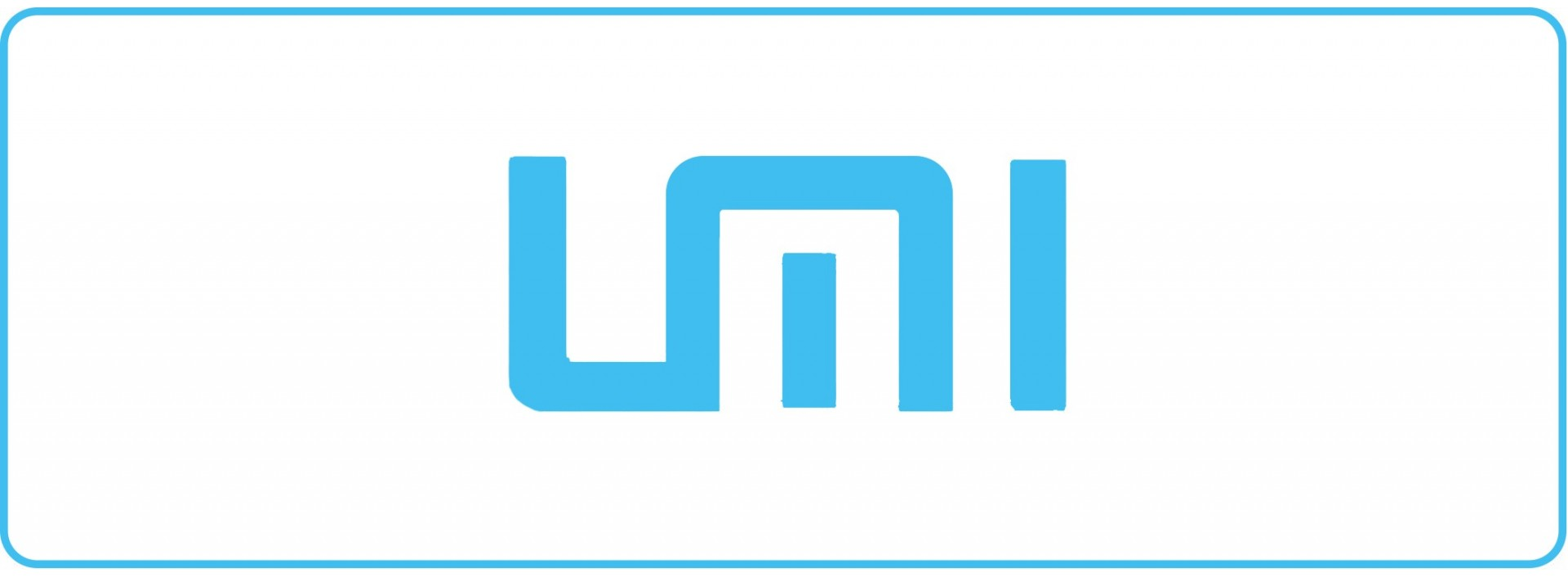 Fundas para UMI