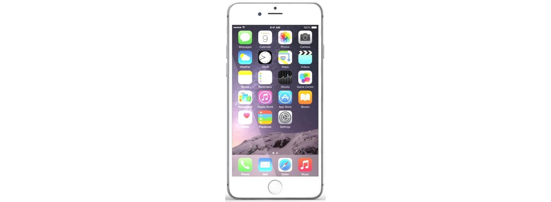 iPhone 8 Plus / 7 Plus