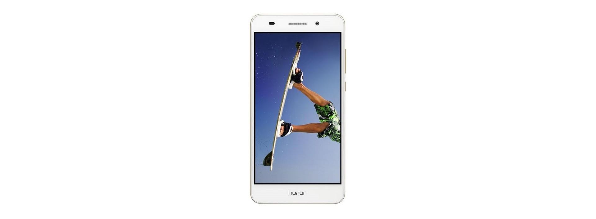Fundas para Huawei Y6 II / Honor 5A
