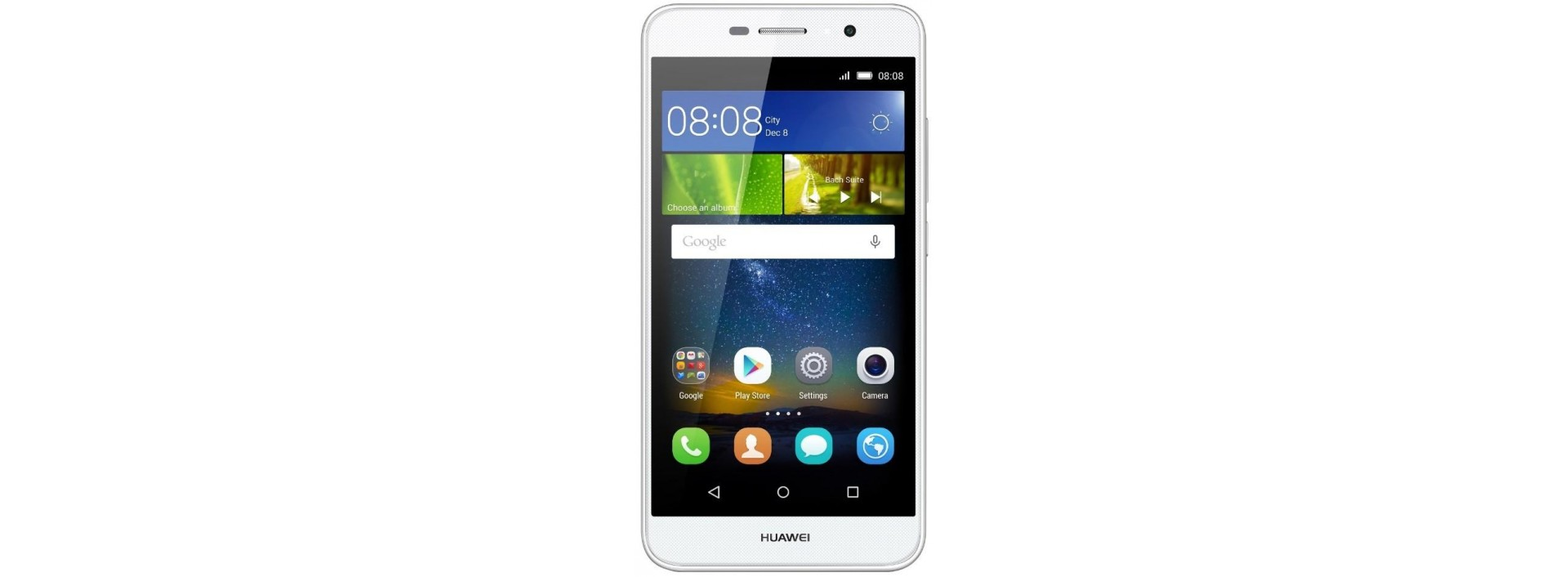 Fundas para Huawei Y6 Pro