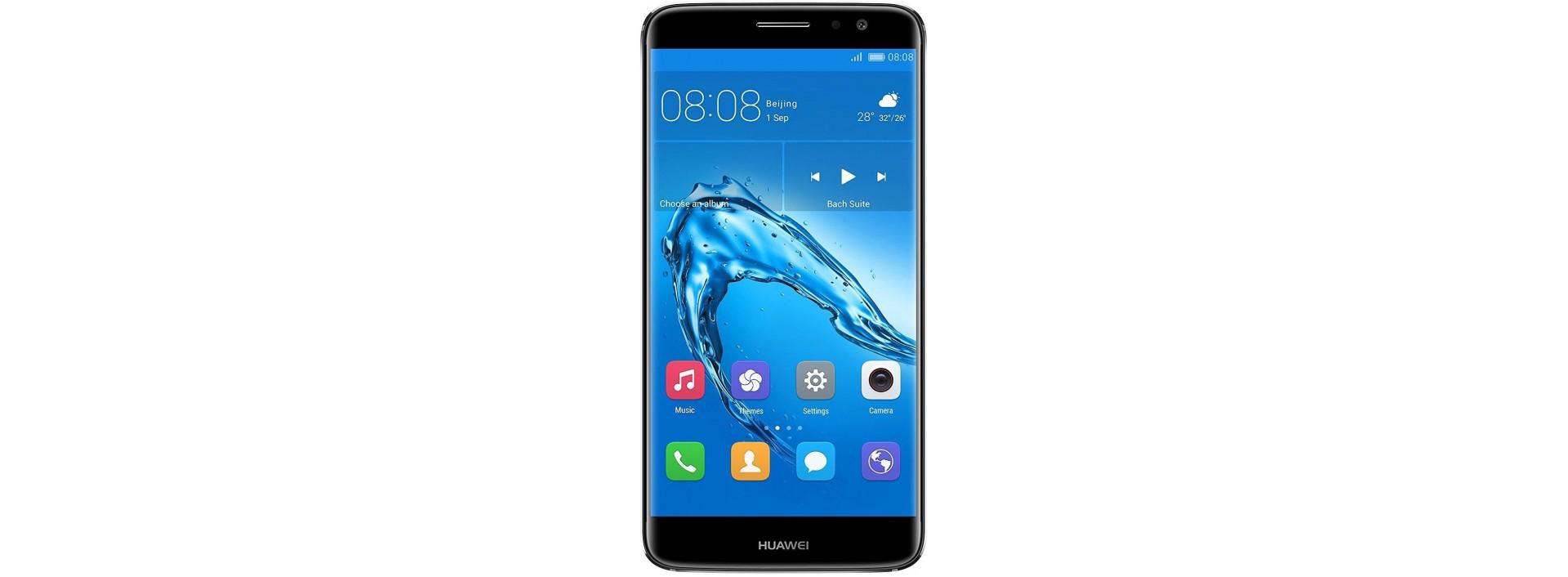 Fundas para Huawei Nova Plus