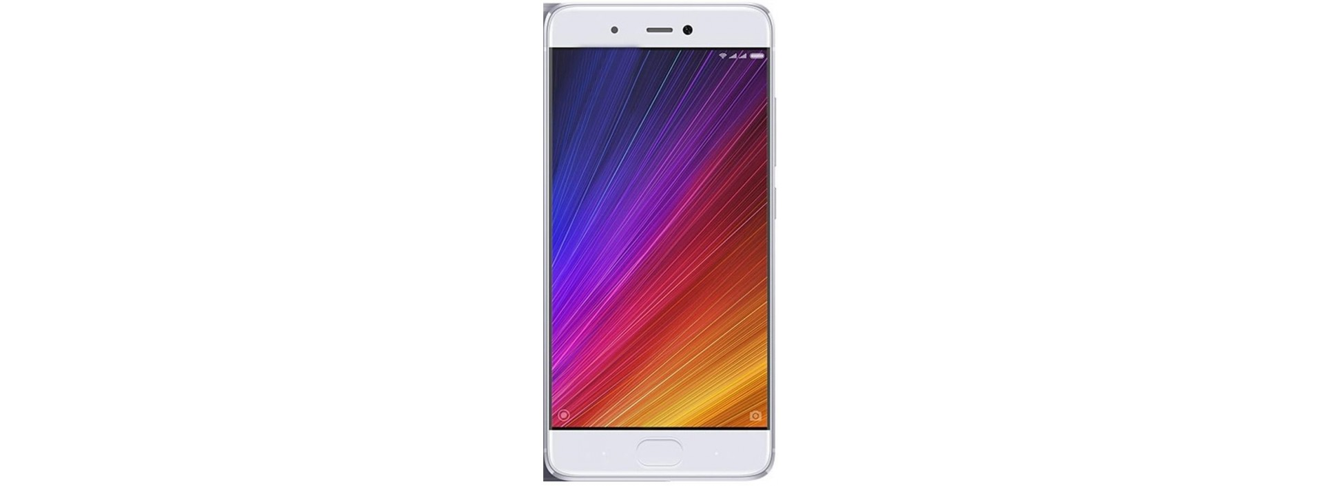 Fundas para Xiaomi MI 5S