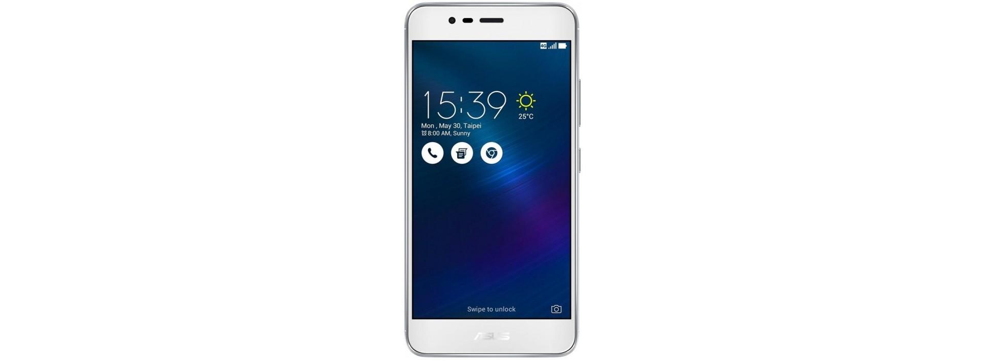 Fundas PERSONALIZADAS Asus Zenfone 3 Max ZC520TL,  Envío Gratis  TMS