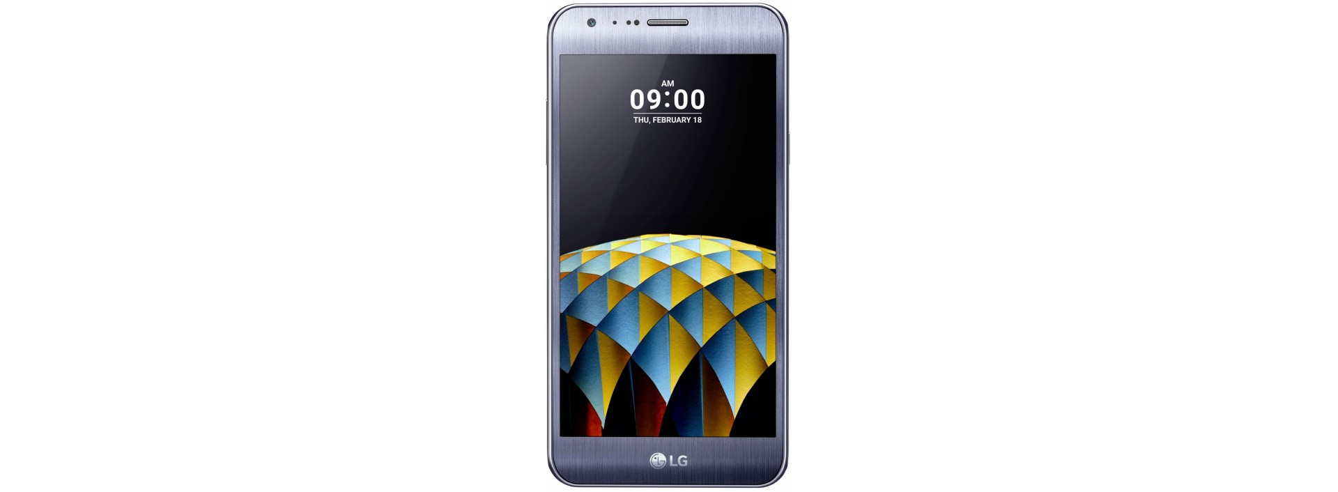Fundas para LG X Cam