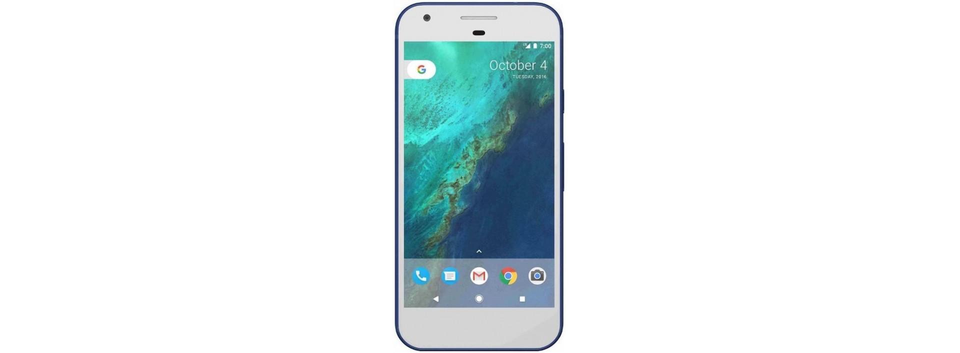 Fundas para Google Pixel