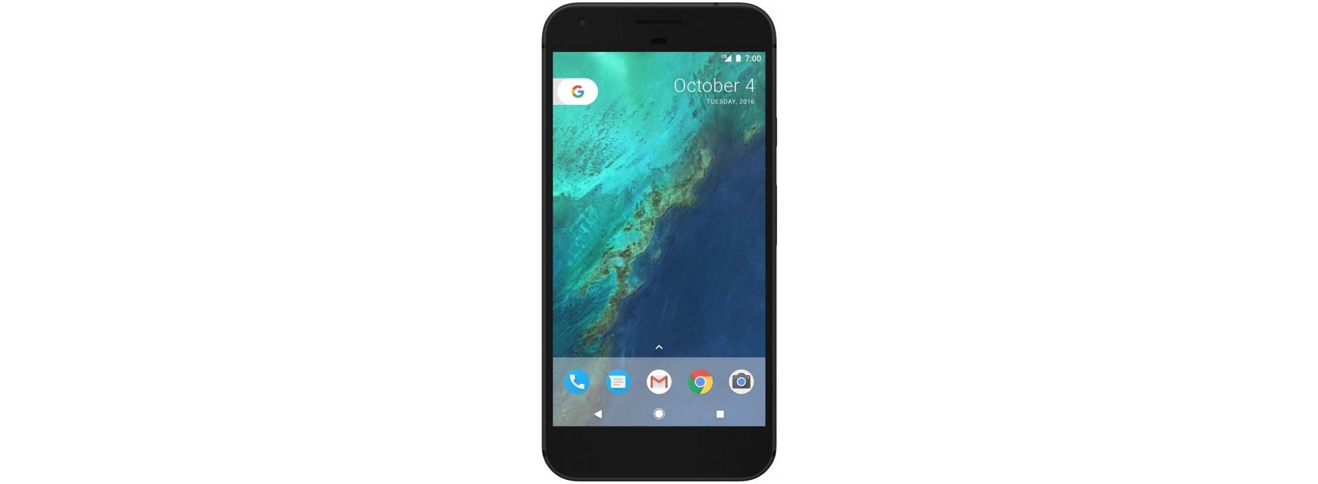 Fundas para Google Pixel XL