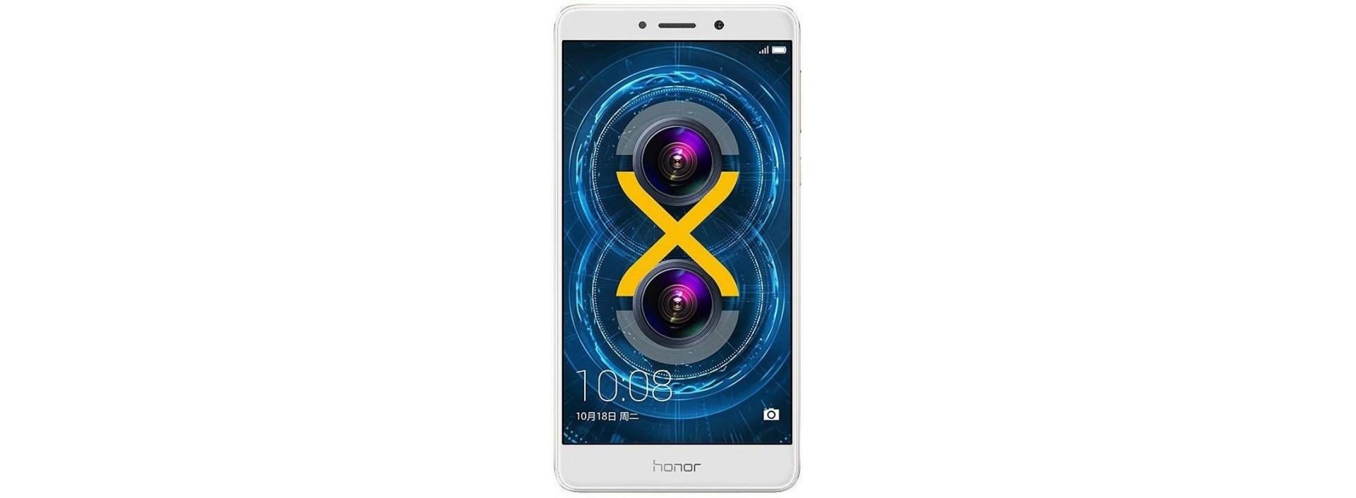 Funda para Honor 6X