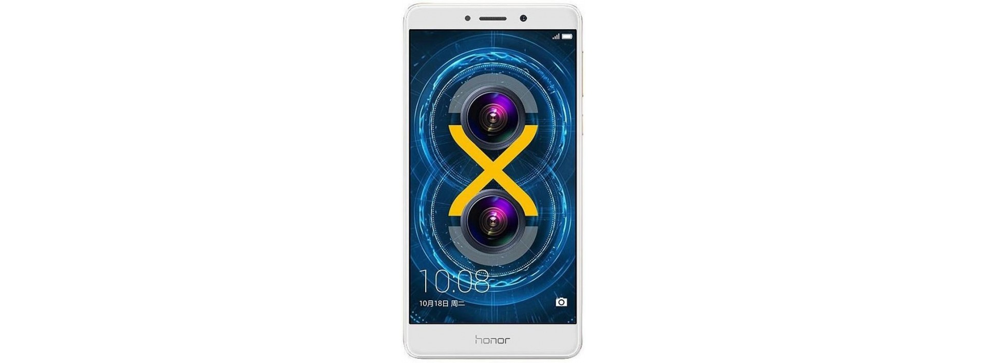Fundas para Huawei Honor 6X