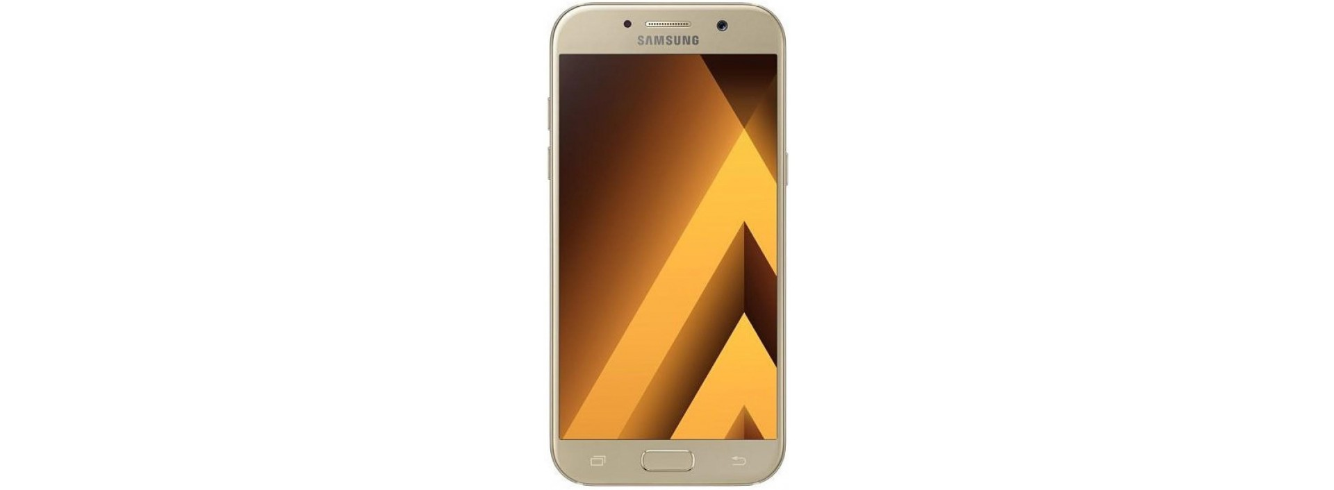 Fundas para Samsung Galaxy A5 (2017)