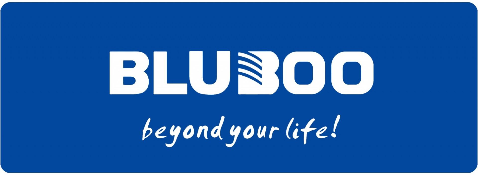 Fundas para Bluboo