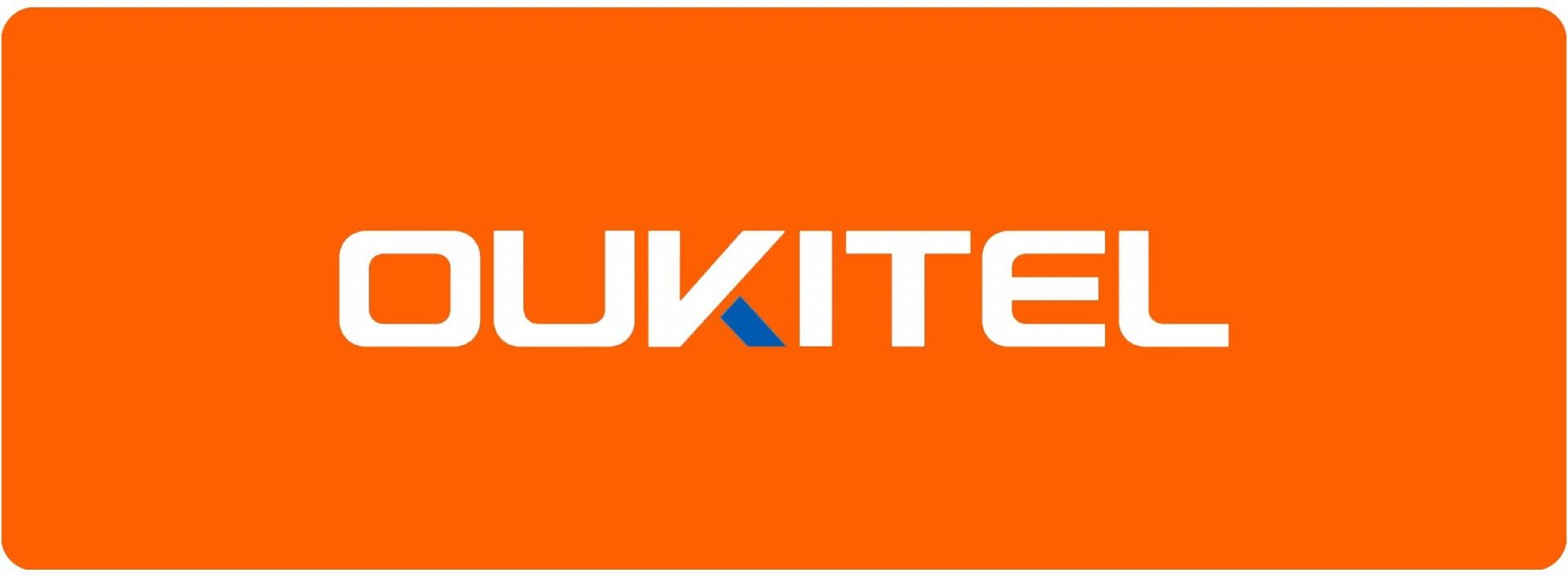 Fundas para Oukitel