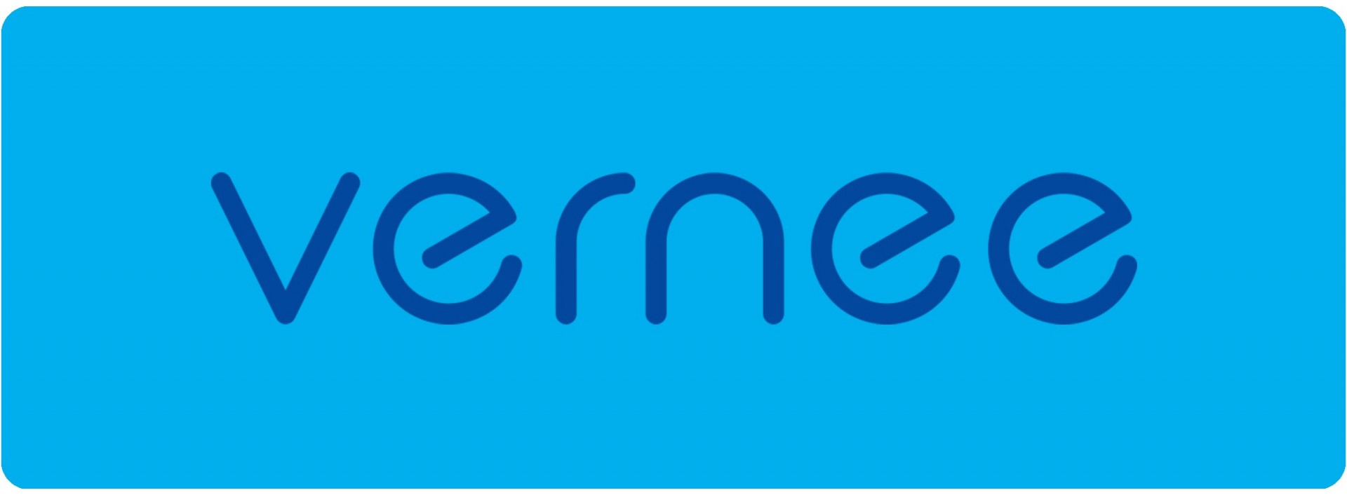 Fundas para Vernee
