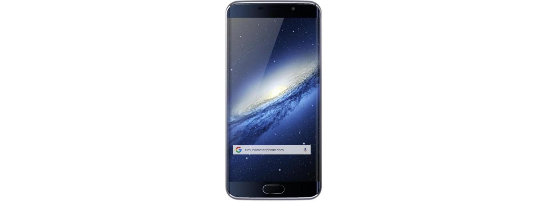 Fundas para Elephone S7