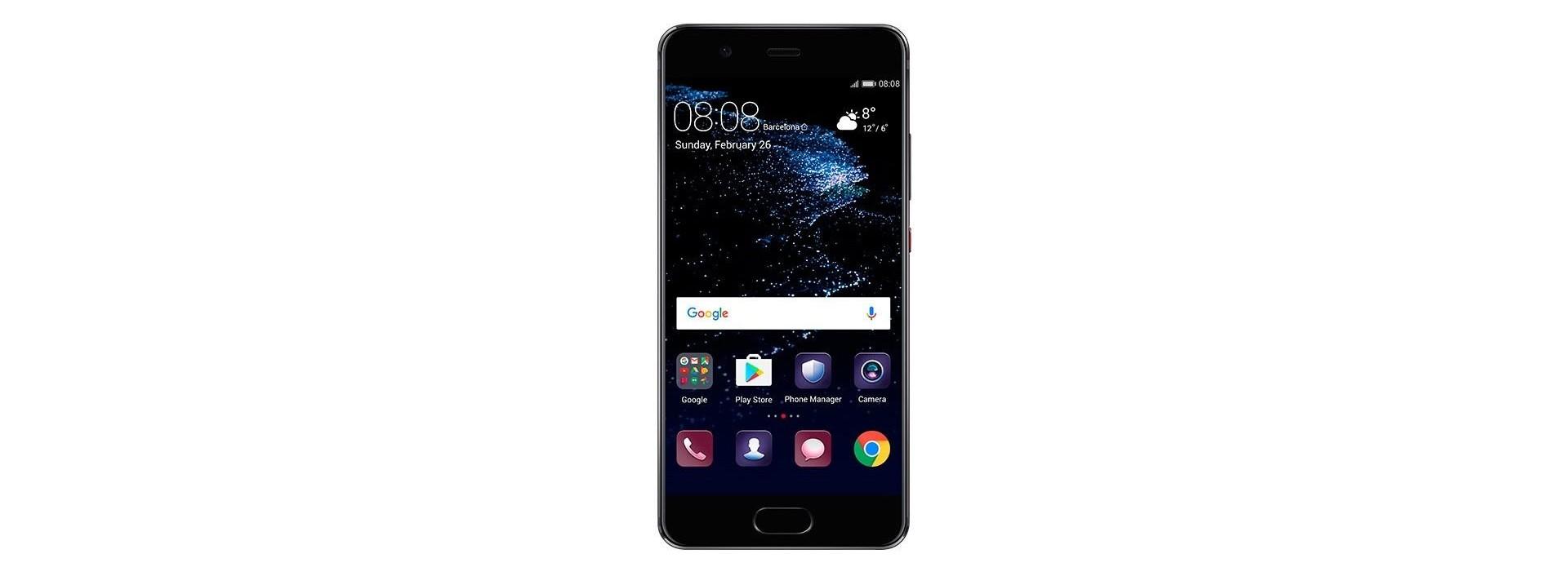 Fundas para Huawei P10 Plus