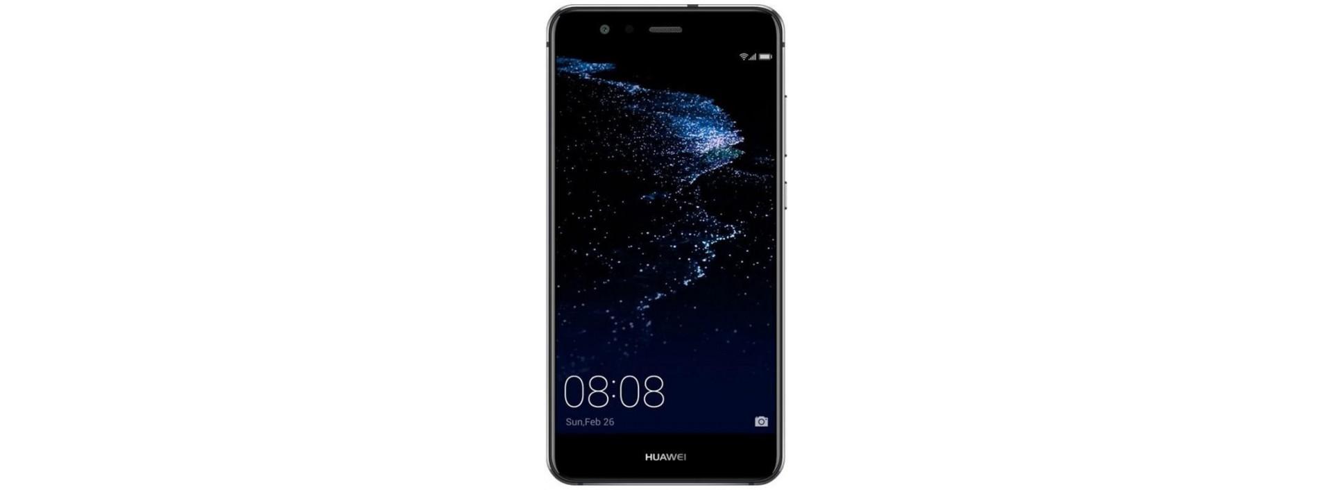 Fundas para Huawei P10 Lite