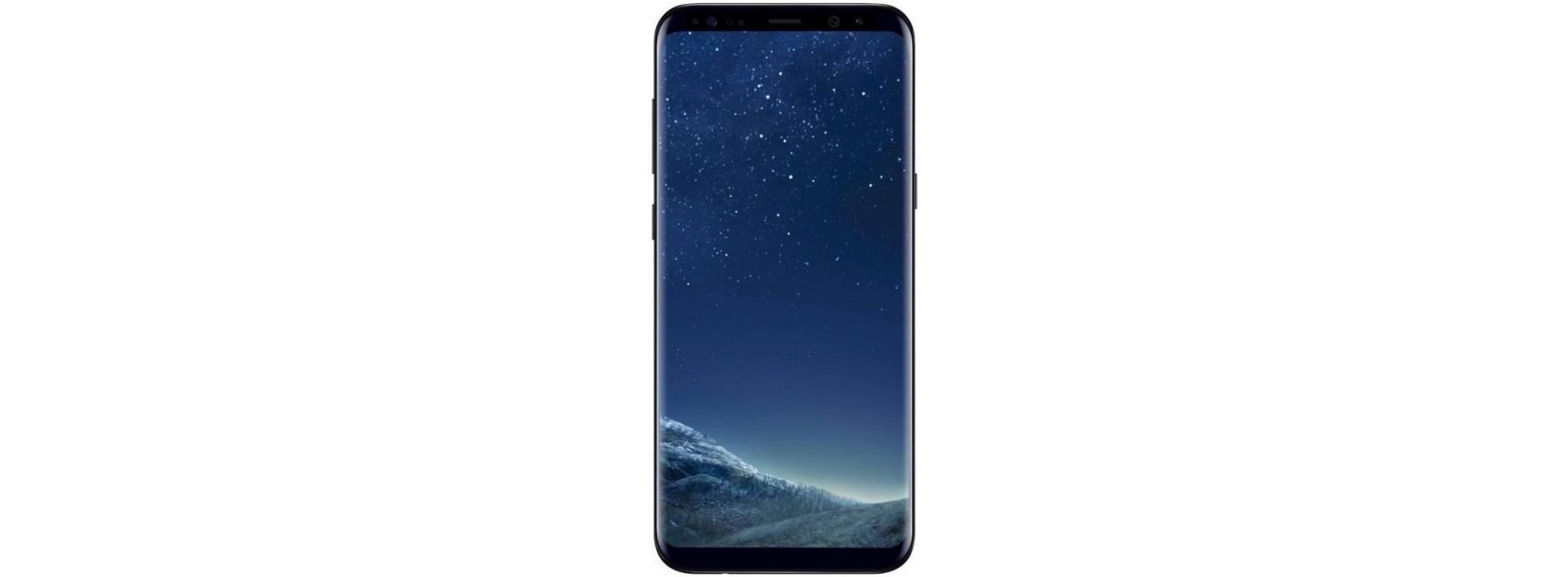 Funda para Galaxy S8 Plus